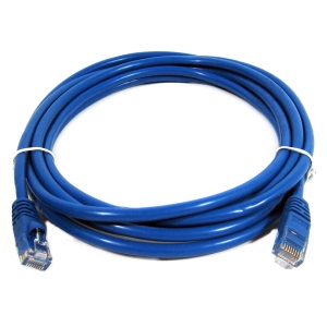 network_cable__350_mhz__cat_5e