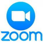 ZoomLogoSmall