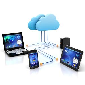 web tele conferencing